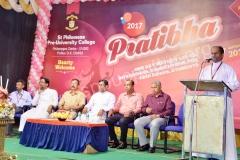 Pratibha 2017