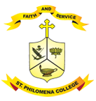 St. Philomena Pre-University College