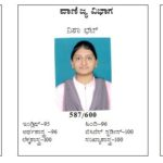 Remarkable achievement in PU Examinations - 2017